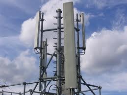 Mini Estação Retransmissora de Sinal de Celular e Internet 4G 3G
