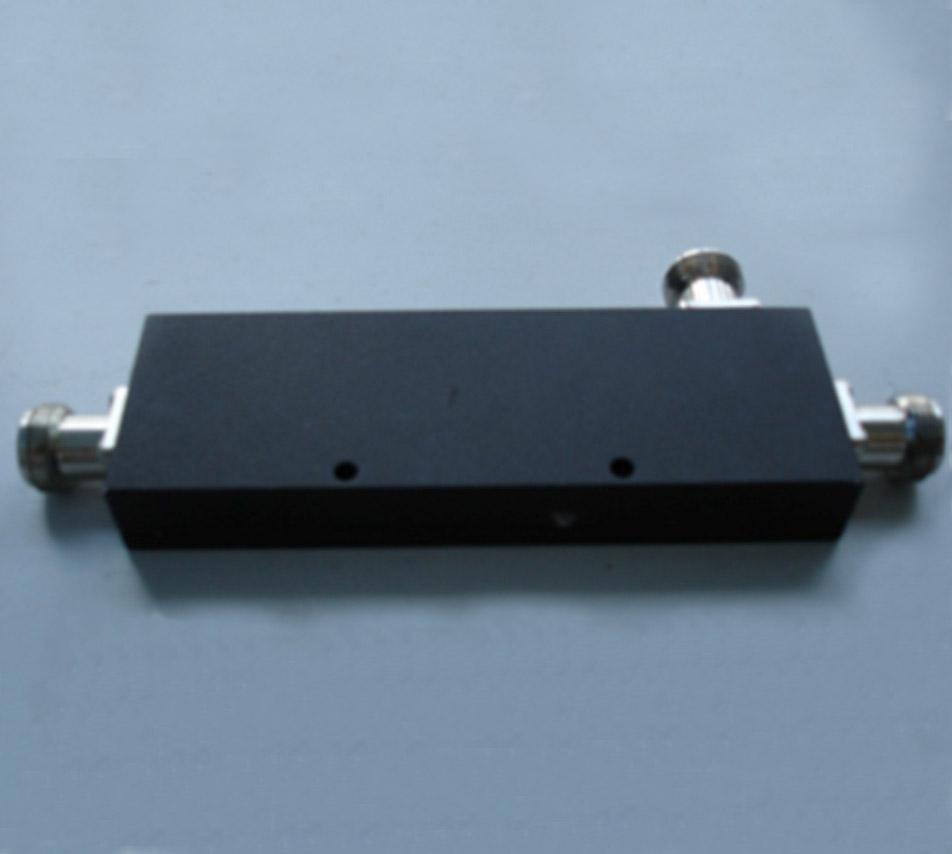 Acopladores para amplificadores de sinal de celular
