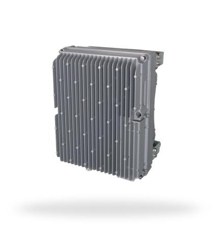 Repetidor Digital Amplificado 10 Watts